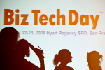 BizTech Day Linda Lee