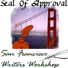 seal of approval san francisco writers workshop